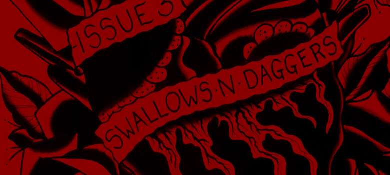 Swallows & Daggers